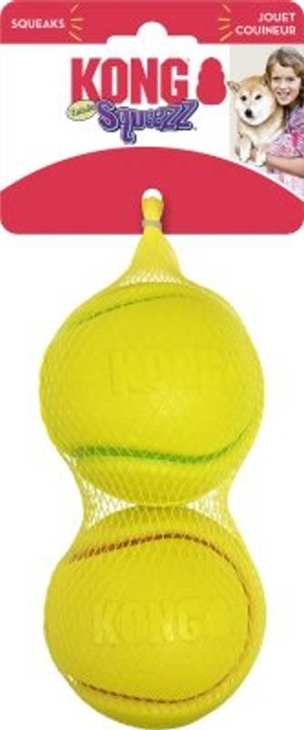 Bilde av Kong Squeezz Tennis
