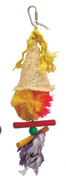 Bilde av Caribbean Cocoa Toys