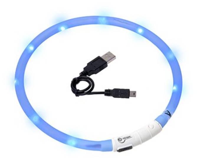 Bilde av Visio Lights LED.