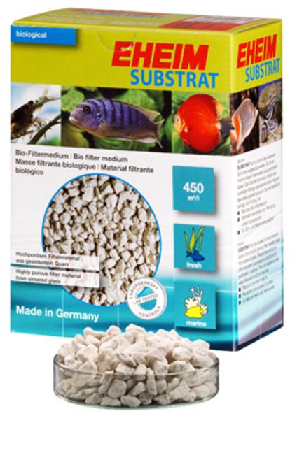 Bilde av Eheim Substrat Biological