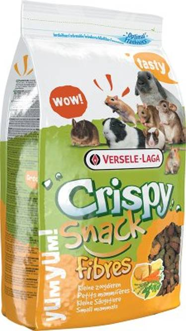 Bilde av Versele-Laga Snack Fibres