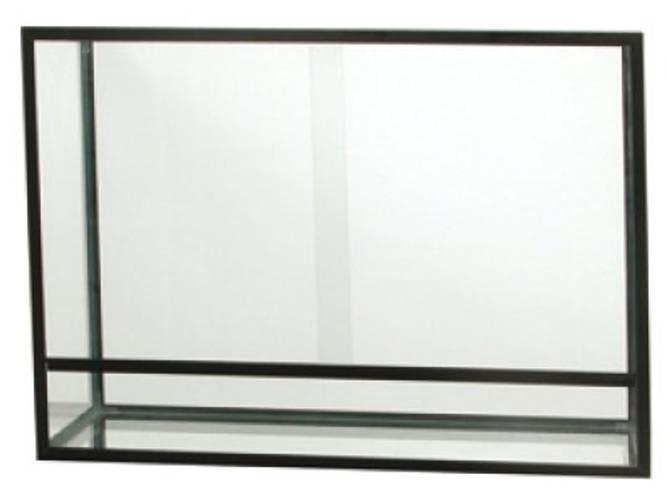 Bilde av Terrarium 500 L. 125 x 50 x