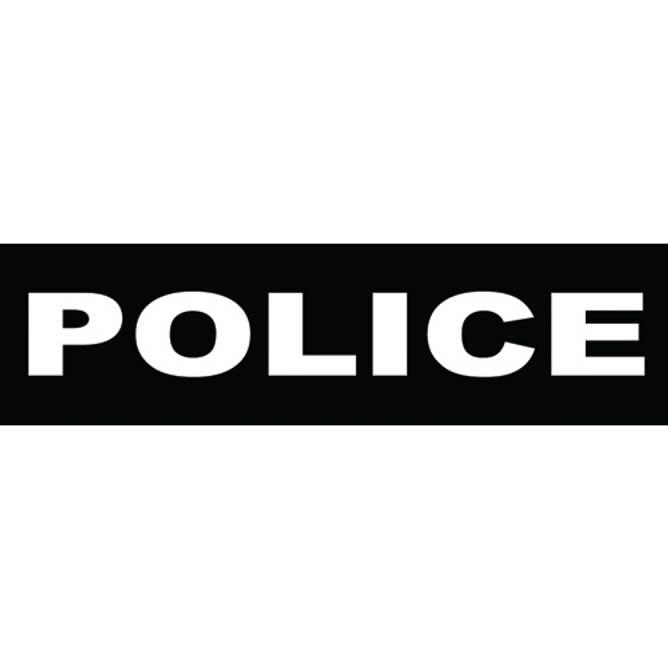 Bilde av Police merke