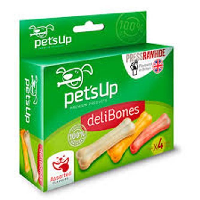Bilde av Pet`s Up DeliBones